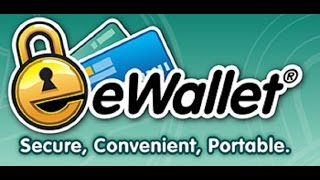 BEST MOBILE WALLET/EWALLET APP WHICH WILL HELP TO BECOME CASHLESS