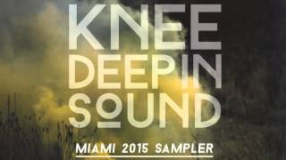 KDIS Miami Sampler - Hot Since 82
