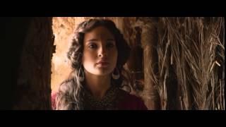 Смотреть онлайн Исход: Цари и боги фильма трейлер
