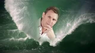 Смотреть клип Андрей Шпехт - Мы Целовались