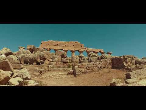 SICILY 2016 - Travel Documentary