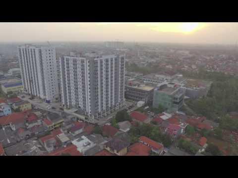 081281880084 Jasa Sewa Pilot Drone Foto Video udara Jakarta Bogor Depok Tangerang Bekasi BIntaro
