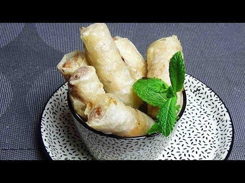 nems-au-boeuf-et-légumes