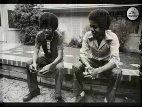 RARE Michael Jackson Pics Pt. 4