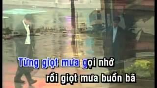 Karaoke - ky niem nao voi tan .m4v