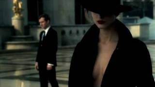 Repeat youtube video Dior Homme - Un Rendez Vous (by Guy Ritchie starring Jude Law)