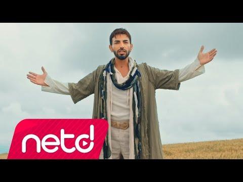 Ensar Cantürk - Haydar Haydar