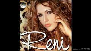 Reni - Papagaj - (Audio 2003)
