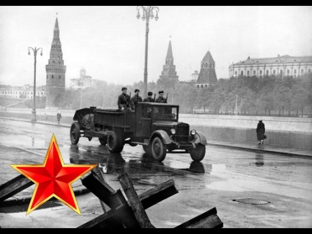 Ты моя Москва – Песни военных лет – Лучшие фото – Ты моя надежда ты моя отрада