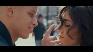 Смотреть клип Зомб X Джаро & Ханза - Милая