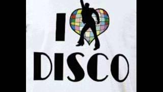 80s High Energy Disco Mix