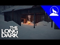 The Long Dark Interloper- 41 Late Night Events
