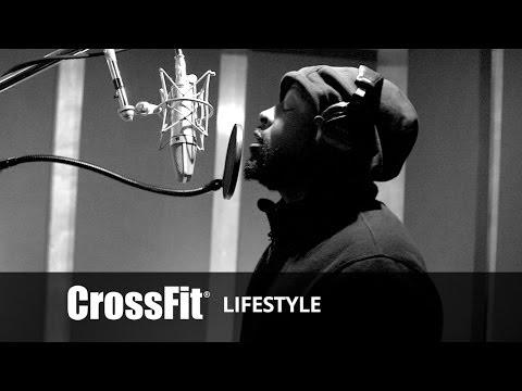 Wyclef Jean / Jennifer Hunter-Marshall Music Video