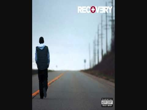 Eminem & Lil Wayne - No Love Instrumental (With Hook)