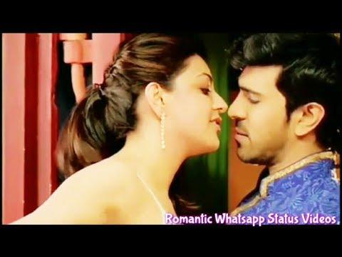 💕Cute Couple Status Video 2018💕Dil Bharta Nahi Aankhe Rajti Nahi Female WhatsApp Status Video💕