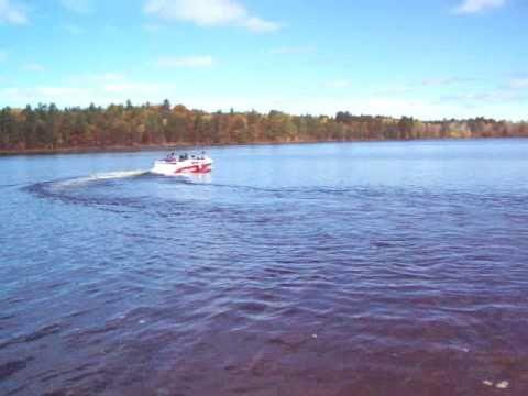 2008-seadoo-speedster-twin-215-hp-crazy-stunt