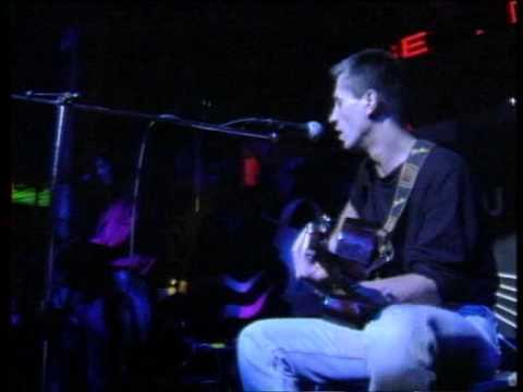 EKV - Kao da je bilo nekad (Milan & Magi Unplugged Live @ Novi Sad 1994)