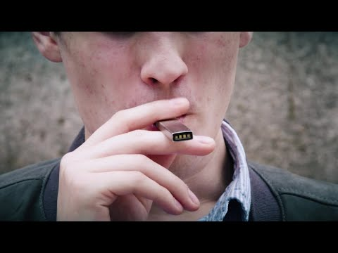 juul-files-complaint-against-other-e-cig-makers