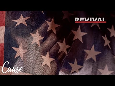 Download Youtube: 🔥 Eminem feat. 50 Cent - REVIVAL 🔥 (Full Song New Album 2017) DJ Cause Remix