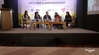 ottv summit 2017 add and LC