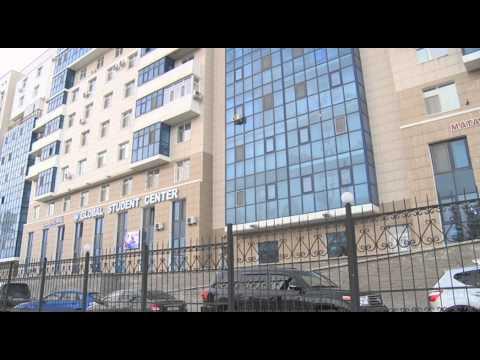 Астана. Аренда квартир в Астане подорожала на треть