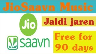 Jiosaavn New App  Jiosaavn Music & Radio screenshot 5