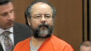 Stati Uniti: Ariel Castro Condannato All'ergastolo