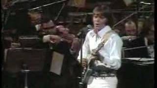 GLEN CAMPBELL - BEACH BOYS MEDLEY