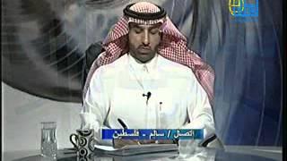 إبن سيرين الشيخ عبدالرحمن رؤيا النجاح