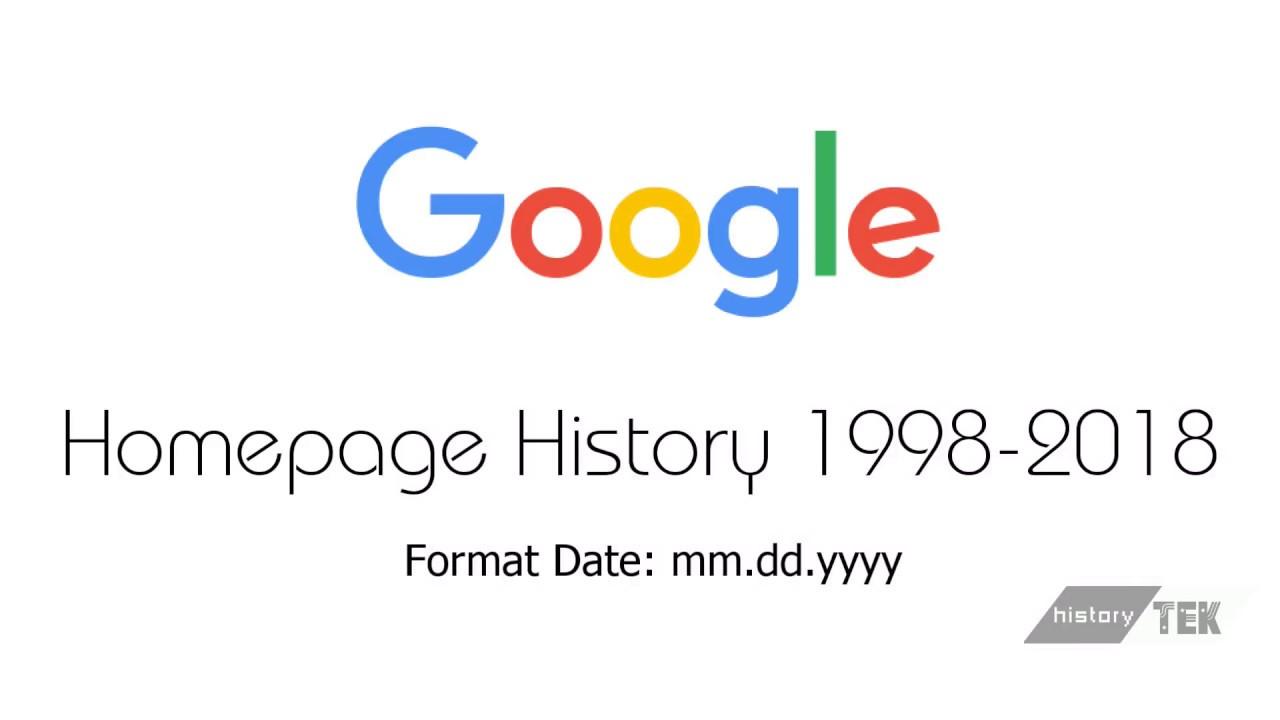 Google .Com
