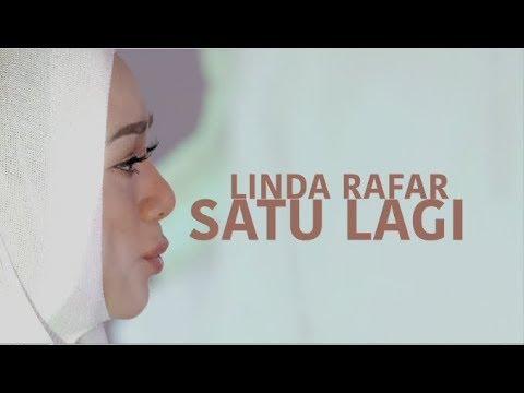 Satu Lagi - Linda Rafar (Official Lyric Video)