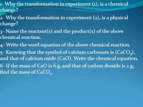 Chemistry I Honors together with  furthermore Announcements   STOICHIOMETRY TEST REVIEW ANSWER KEYS further Biology fall 2011 2012 exam review Research paper Ex le July 2019 moreover How to Tackle Organic Chemistry Synthesis Questions Organic further Chemistry 12   Mr  Nguyen's Website besides  furthermore Basic Math Test With Answers Chapter 4 Final Test Review Math Test besides organic chemistry worksheets high – beautilife info likewise AP Chemistry electrochemistry Remediation exam review   TpT further Fall 2012 Final Exam Review Worksheet – Part 1 – Chemistry besides  as well 47  calc bc  ap calculus 2 worksheet 49 solution together with Chemistry Grade 7 Final Exam Review Worksheet   YouTube moreover  moreover LIST OF DOENTS. on chemistry final exam review worksheet