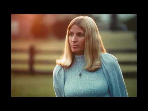 Skeeter Davis - Hello Darlin