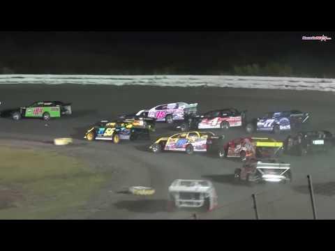 South Texas Speedway Sportmods 9 2 18
