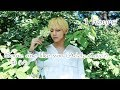 [BTS Music] BTS V (태형) - Some one like you 1시간듣기 (Adele Cover) (가사_KOR_ENG_완곡)