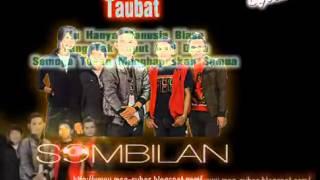 S9mbilan 9 Band   Taubat Religi 2011 + Lirik Lagu