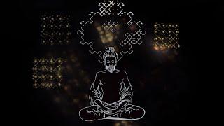 Glimpses of Hinduism, the timeless wisdom of Sanatana Dharma