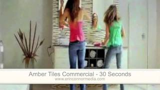 Erin Connor - Amber Tiles (Bundall) Commercial