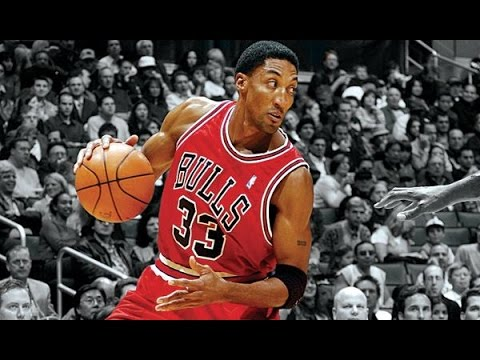 scottie-pippen's-top-10-dunks-of-his-career