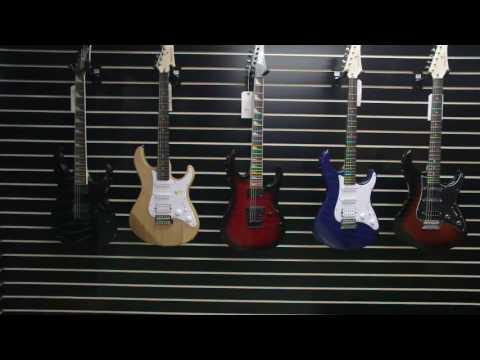 San Antonio Music Stores | Musical Instruments