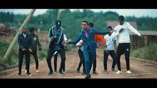 MZIMA MZIMA- Zack-Art (official 4k music video)