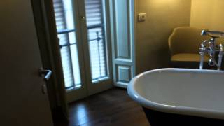 Rome - Piazza Farnese Luxury Suites