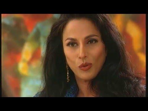 Rendezvous with Simi Garewal - Shobhaa & Dilip De 1997