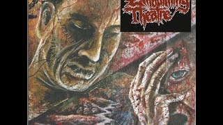 Embalming Theatre & Fondle Corpse - split 7
