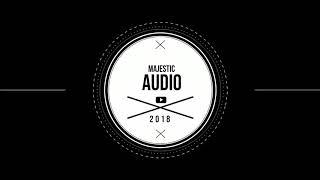 Download Lagu Twice - 3D Audio | Christina Aguilera Mp3