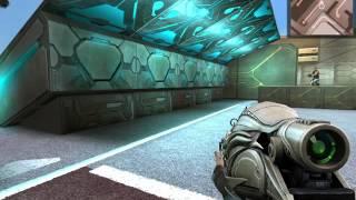 Wolfteam | Tıfıl Savaşları [1.Bölüm] w/Sessiz Adam