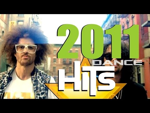 Best Hits 2011 ♛ Mix ♛ 35 Hits