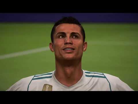 FIFA 2018 +MUSIC NO COPYRIGHT