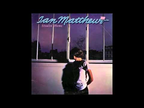 Ian Matthews - Shake It (1978)