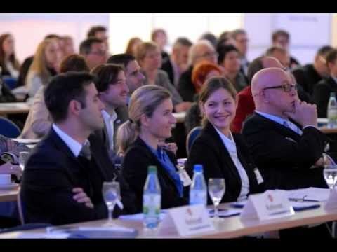 6. Markenkonferenz 2011 | Vogel Business Media